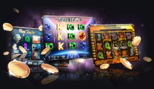 casino online gratis slot